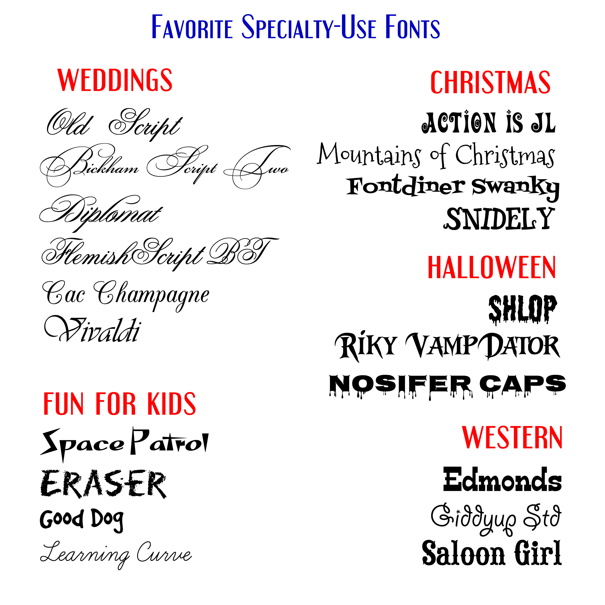 wedding fonts names www pixshark com images galleries with a bite