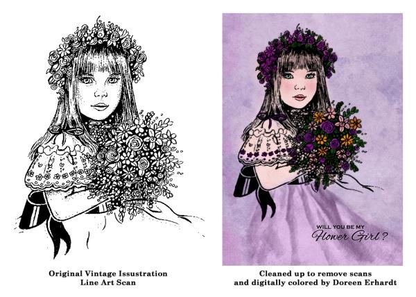 VintageIllustrationInsert_Post04012013