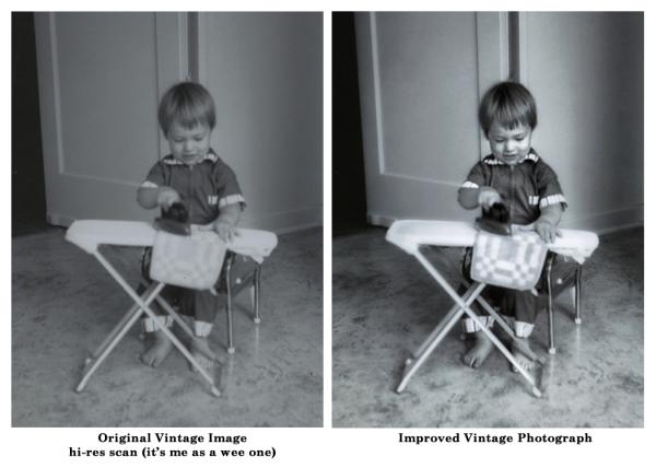 VintagePhotoInsert_Post04012013