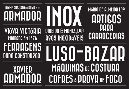 40-vitage-retro-fonts-july-2014-retrofont3