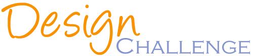 design challenge head