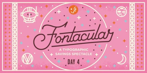 fontacular