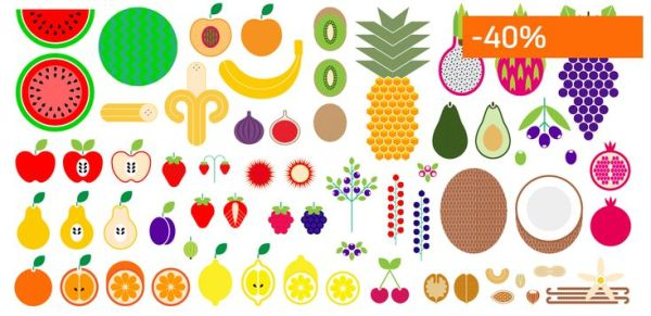 FireShot Screen Capture #076 - 'Fruits - Webfont & Desktop font « MyFonts' - www_myfonts_com_fonts_baobaby_fruits