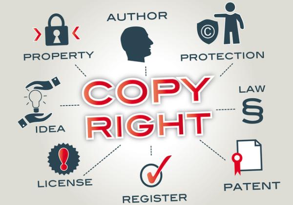 Copyright-Shutterstock