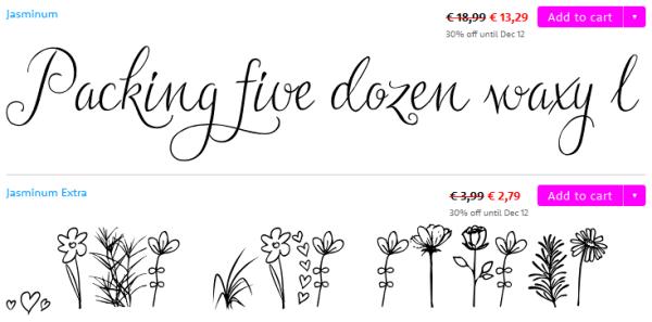 Jasminum - Webfont & Desktop font « MyFonts 2014-12-09 14-04-14