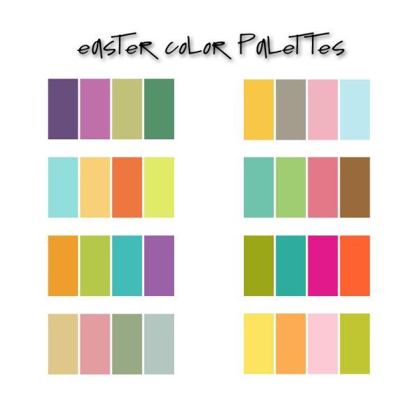 04-19-11-Easter-Color-Palet