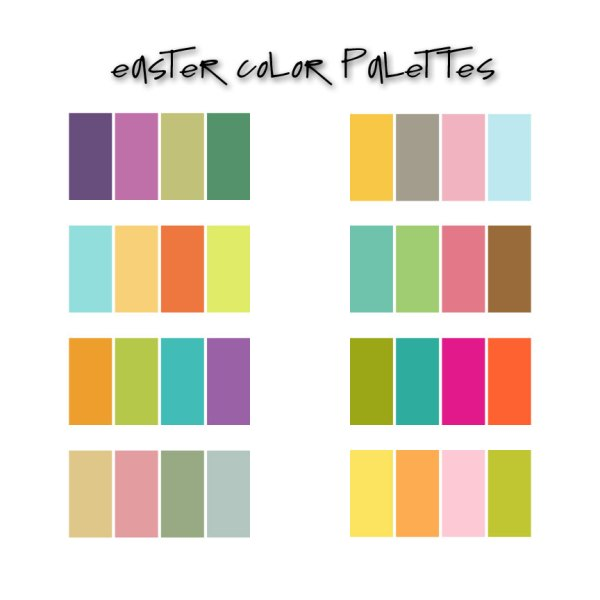 04-19-11-Easter-Color-Palet