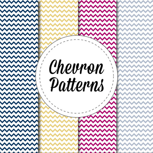 photoshop-pattern-chevrons