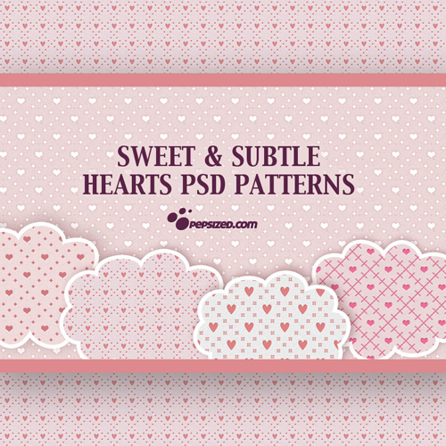 photoshop-pattern-heart