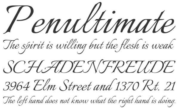 FireShot Screen Capture #161 - 'Free Font Italianno by TypeSETit I Font Squirrel' - www_fontsquirrel_com_fonts_italianno_filter[tags][0]=elegant&sort=recent