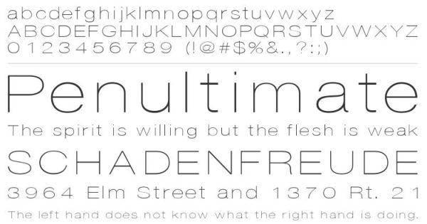 FireShot Screen Capture #179 - 'Free Font DISCO by Typografski I Font Squirrel' - www_fontsquirrel_com_fonts_DISCO