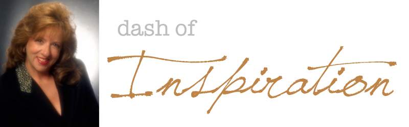 DashInspirationBanner_2015