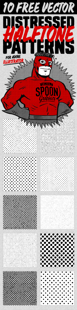 distressed-vector-halftone-patterns