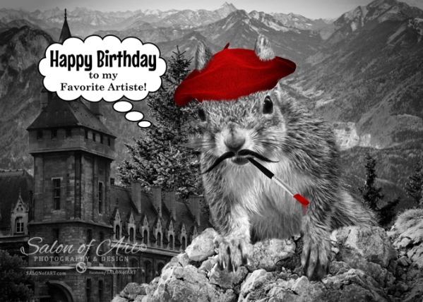 Squirrel_FrenchPainter_BirthdayAritst_2013.jpg