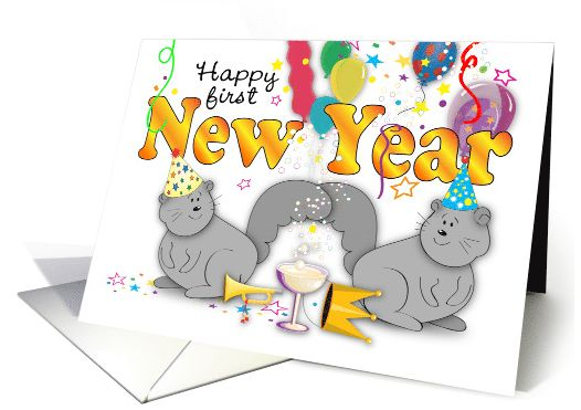 FireShot Screen Capture #422 - 'First New Year as a couple, squirrels card (1401482)' - www_greetingcarduniverse_com_holidays_newyears_1stfirstnewyears_asacouplenewlyweds_first-new-year-as-a-1401482