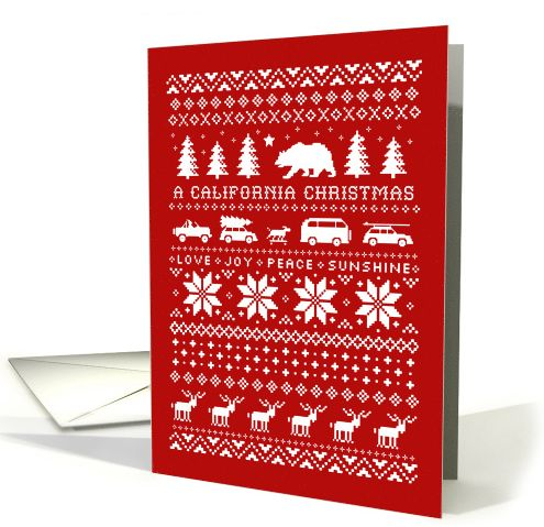 FireShot Screen Capture #429 - 'A California Christmas Sweater_ Love, Joy, Peace, Sunshine card' - www_greetingcarduniverse_com_holiday-cards_christmas-cards_by-region-state-country_us-united-states_california_a-california-christmas-love