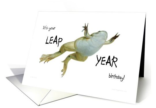 FireShot Screen Capture #443 - 'Leap year birthday - blank inside card (155668)' - www_greetingcarduniverse_com_leap-year-birthday-birthday-cards_general-leap-year-birthday_leap-year-birthday-blank-155668