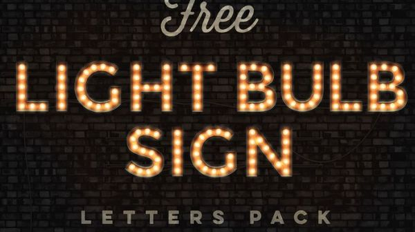 FireShot Screen Capture #511 - 'Free Pack of Realistic Vintage Light Bulb Sign Letters' - blog_spoongraphics_co_uk_freebies_free-pack-of-realistic-vintage-light-bulb-sign-letters