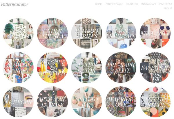 FireShot Screen Capture #522 - 'PatternCurator I PRINT + PATTERN INSPIRATION_ an insightful forecast of mood boards & color stories' - patterncurator_org