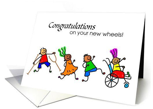 FireShot Screen Capture #531 - 'New Wheelchair Congratulations with Colorful Cartoon Kids card' - www_greetingcarduniverse_com_occasions_congratulations_gettingyourwheelchair_new-wheelchair-congratulations-with-colorful-1422632