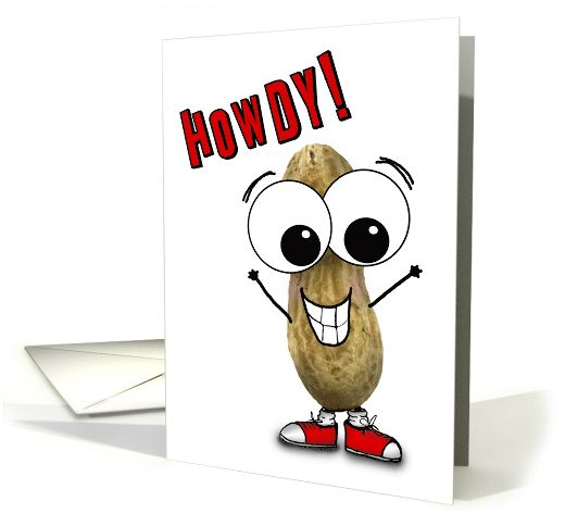 FireShot Screen Capture #534 - 'Silly Howdy Googly Eyed Peanut Hi card (1356586)' - www_greetingcarduniverse_com_hi-hello-cards_humor_silly-howdy-googly-eyed-peanut-1356586_aid=183891