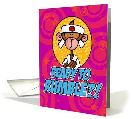 FireShot Screen Capture #535 - 'Ready to Rumble card (377961)' - www_greetingcarduniverse_com_get-well-feel-better-cards_for-cancer-patients_pediatric_ready-to-rumble-377961