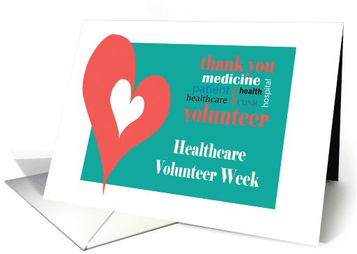 FireShot Screen Capture #553 - 'Healthcare Volunteer Week, Hearts with Medical Wording card (1405224)' - www_greetingcarduniverse_com_business_industry-specific_healthcare_healthcare-volunteer-week-hearts-with-1405224