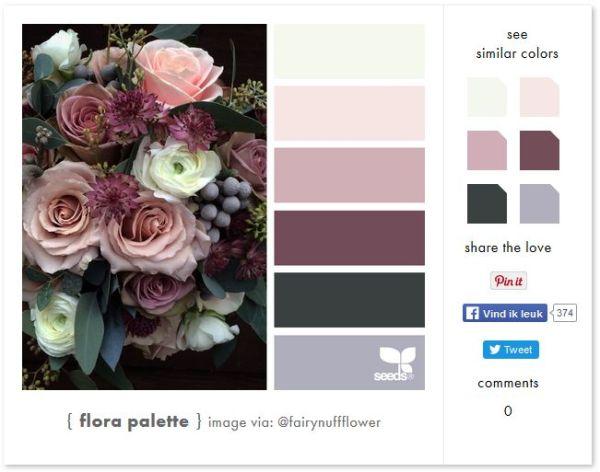 FireShot Screen Capture #558 - 'design seeds I for all who ♥ color' - design-seeds_com