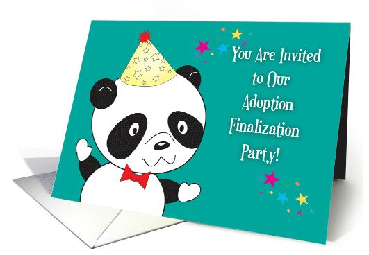 FireShot Screen Capture #561 - 'Adoption Finalization Party Invitations, panda card (1399102)' - www_greetingcarduniverse_com_invitations_adoptionfinalizationparty_adoption-finalization-party-invitations-panda-1399102