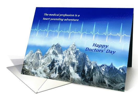 FireShot Screen Capture #563 - 'Happy Doctors' Day, Medical Heartbeat Pulse and Snowy Mountains card' - www_greetingcarduniverse_com_holidays_doctorsday_generaldoctorsday_happy-doctors-day-medical-heartbeat-1417288