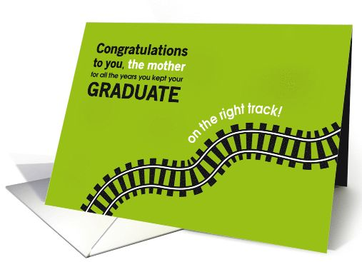 FireShot Screen Capture #564 - 'Congratulations Mother for Keeping Your Graduate on the___ (1091986)' - www_greetingcarduniverse_com_occasions_congratulations_graduation_forparentsofgraduate_congratulations-mother-for-keeping-your-109198