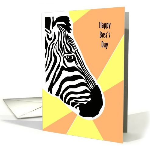 FireShot Screen Capture #565 - 'Earned Your Stripes - Happy Boss's Day card (1057329)' - www_greetingcarduniverse_com_holiday-cards_bosss-day-cards_earned-your-stripes-happy-1057329