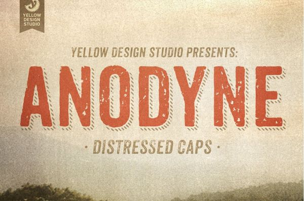 FireShot Screen Capture #580 - 'Anodyne Font Family_ 77% Off Intro Special « Design Cuts' - www_designcuts_com_product_anodyne-font-family