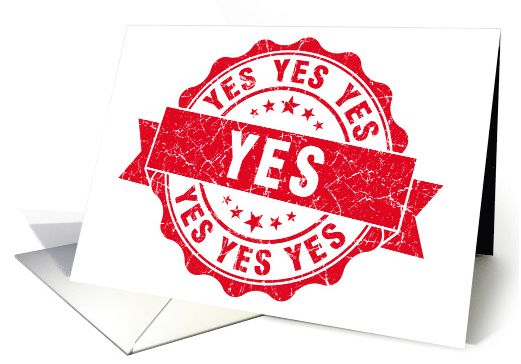 FireShot Screen Capture #583 - 'Red Yes Stamp of Approval Job Letter of Recommendation Thank You card' - www_greetingcarduniverse_com_occasions_thankyou_letterofrecommendationreference_red-yes-stamp-of-approval-1364840