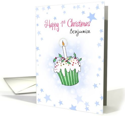 FireShot Screen Capture #586 - 'happy 1st Christmas cupcake customise card (962013)' - www_greetingcarduniverse_com_holiday-cards_christmas-cards_1st-first-christmas_babys-1st-first-christmas_general_happy-1st-christmas-cupcake-customise