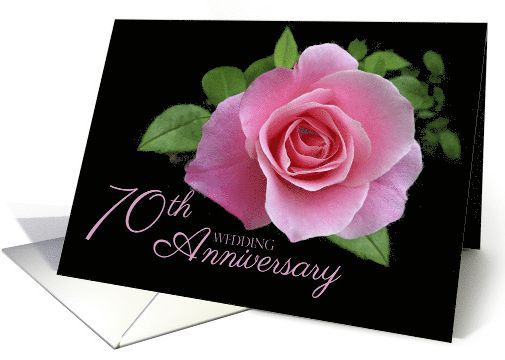FireShot Screen Capture #587 - '70th Wedding Anniversary Romantic Pink Rose card (403921)' - www_greetingcarduniverse_com_anniversary-wedding-cards_70th-anniversary_greeting-card-403921