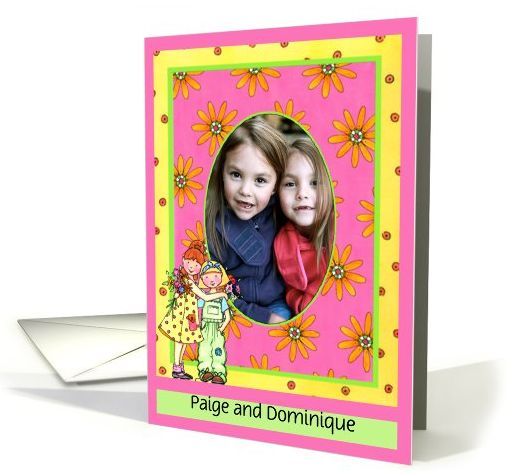 FireShot Screen Capture #607 - 'Sister's Day Photo Insert Card' - www_greetingcarduniverse_com_holidays_sistersday_namespecific_greeting-card-1389556#product=919127