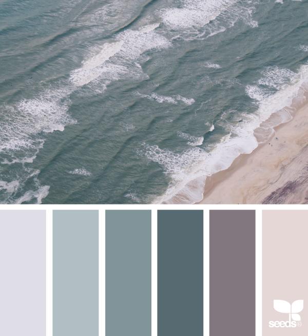 ColorShore3_150