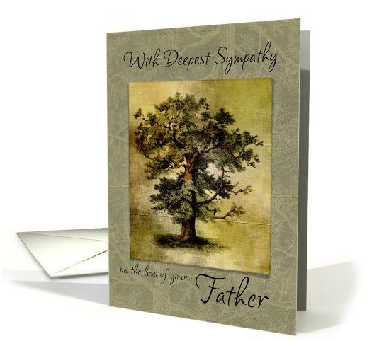 FireShot Screen Capture #616 - 'Sympathy on the Loss of your Father card' - www_greetingcarduniverse_com_sympathy-cards_loss-of-dad-father_sympathy-loss-of-father-375217#product=952807