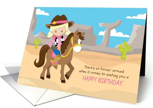 FireShot Screen Capture #619 - 'Cowgirl, Blonde Girl, Horse, Desert card (1366266)' - www_greetingcarduniverse_com_for-kids-birthday-cards_for-girls_cowgirl-blonde-girl-horse-desert-1366266
