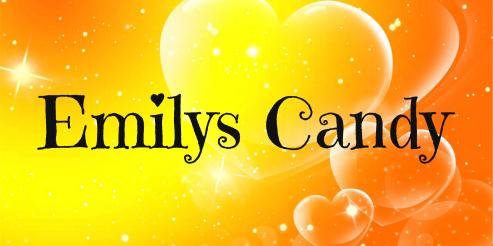 emilys-candy-font-1-original