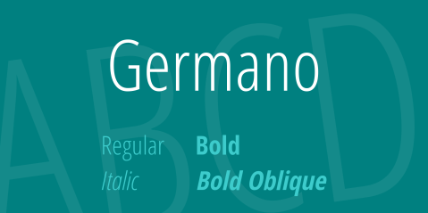 germano-font-1-original