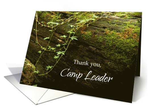 Camp Leader Thank You card (1387690) 2016-06-09 15-19-54