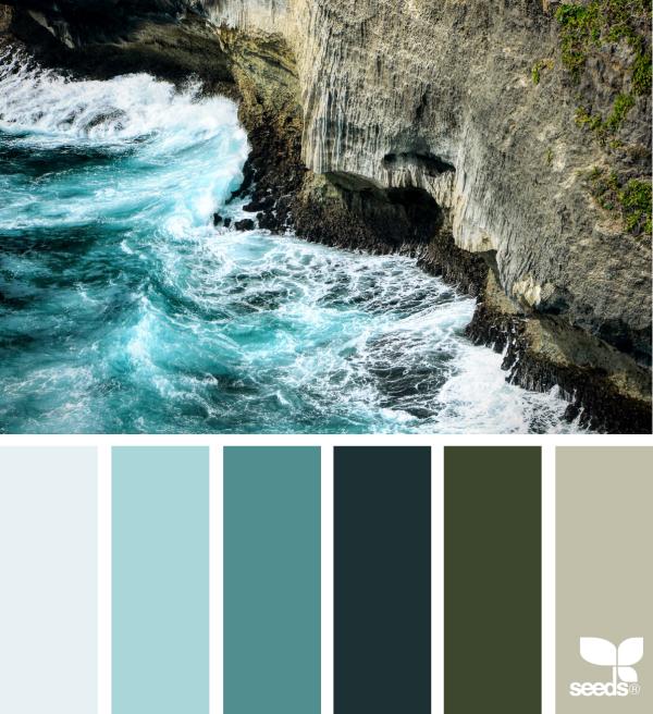 ColorShore4_150