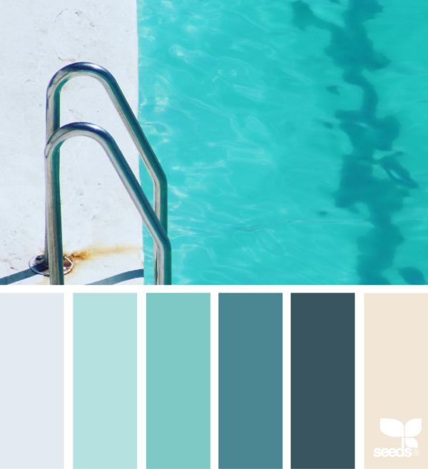 ColorSwim1_150