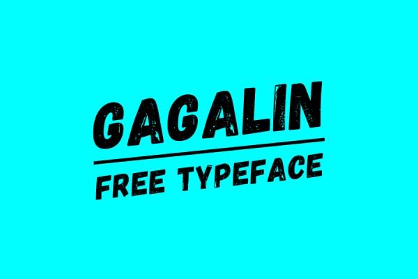 gagalin-free-typeface-prev01