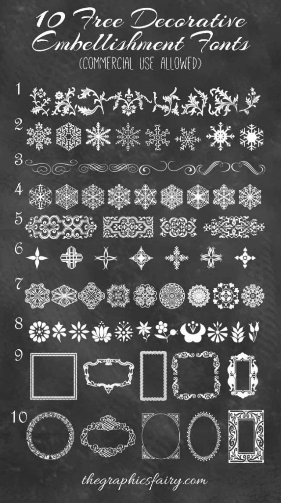 graphics_fairy_free_dingbats-572x1024