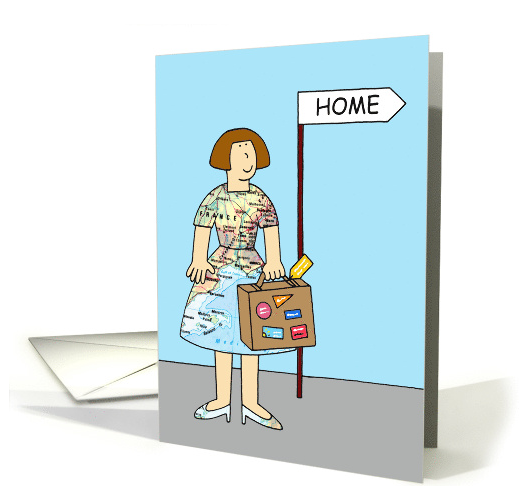 Welcome home from study trip-foreign exchange for student. card 2016-06-02 15-55-19