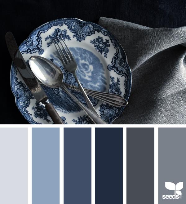 ColorSetting1_150