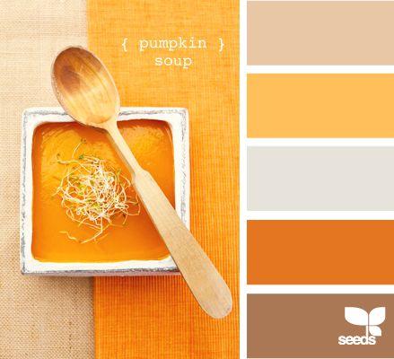 pumpkin 5